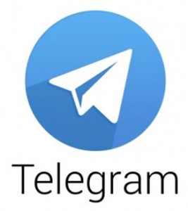 telegram-logo1